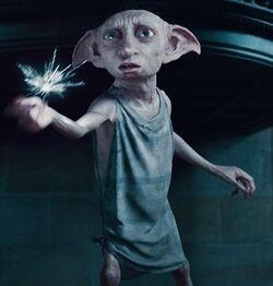 Dobby a Villa Malfoy.jpg