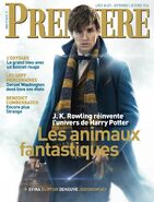 FBaWtFT cover magazine Newt 2
