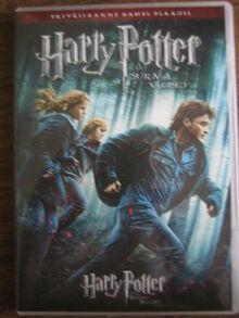 Harry Potter ja surma vägised- osa 1.jpg