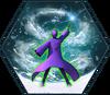 Metelojinx HM spell icon