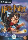 514578-harry potter and the philosopher s stone eu box art large