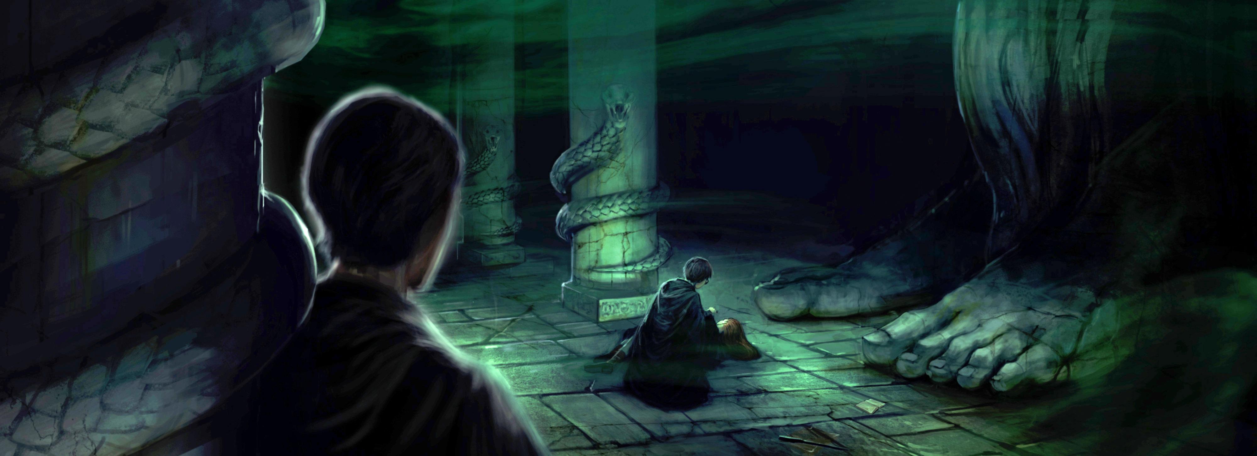 B2C17M1 Harry Ginny Tom Chamber of Secrets.jpg
