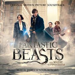 Fantastic Beasts Soundtrack.jpg
