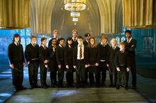 GwardiaDumbledore'a.jpg