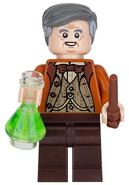Horacy Slughorn (LEGO figurka)
