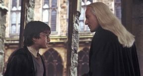 Chamber-of-secrets-lucius harry.jpg