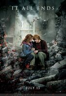 DH-Official-Poster-ronald-weasley-24163013-576-840.jpg