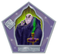 Gregory The Swarmy-59-chocFrogCard.png