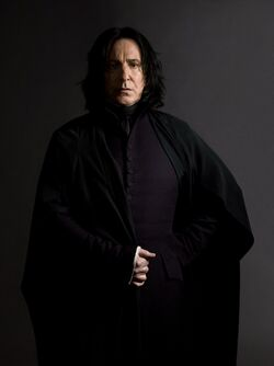 HBPf-Promo UpperBody SeverusSnape.jpg