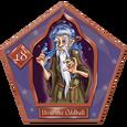 Uric The Oddball-18-chocFrogCard.png