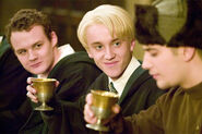 04 goblet of fire