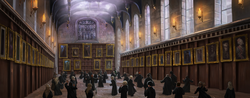 B6C18M1 Apparition lessons in the Great Hall.png