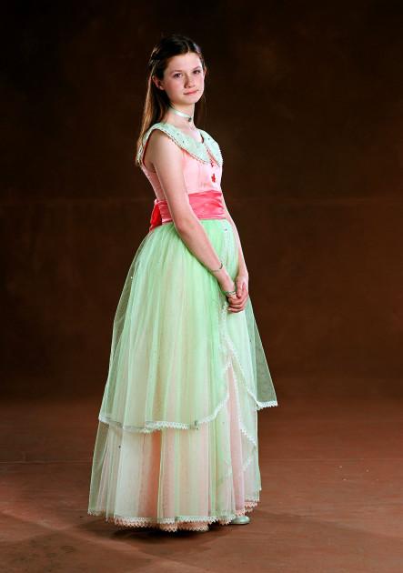 Bonnie Wright as Ginny Weasley (GoF-promo-01).jpg