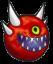 User Doom Wiki