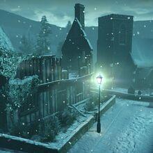 Дом Поттеров в игре.jpg