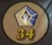 Chocolate Frog Cards icon COSG PS2.png