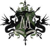 Malfoy family crest2.jpg