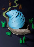 http://nl.harrypotter.wikia