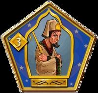 Криспин Кронк (HP3).png