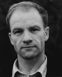 Adrian Rawlins