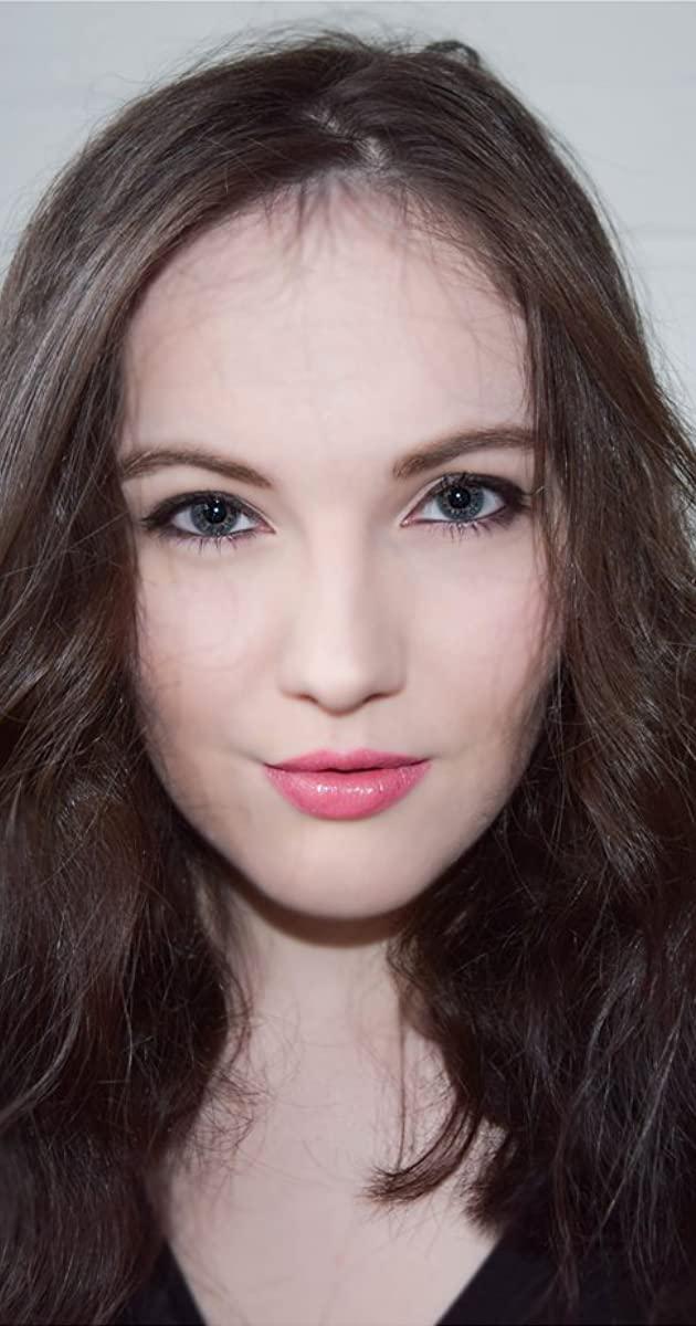 Alisha Tarran