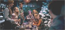 Christmas 1995.png