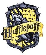 Hufflepuff-shield-200x0-c-default