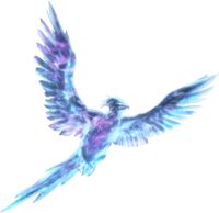 Phoenix Patronus WU.png