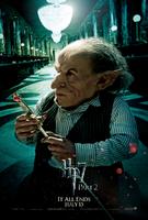 Potterbanner9
