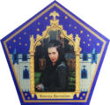 Rowena Ravenclaw Chocolate Frog Card.png