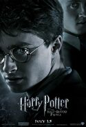 442px-Normal poster Harry and Draco