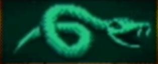 Baumschlange