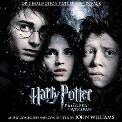 Harry Potter 3 soundtrack.jpg