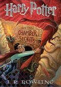 Harry Potter and the Chamber of Secrets (US cover).jpg