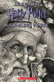 US 2018 paperback 06 HBP
