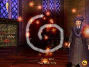 666px-Harrypotter 790screen019