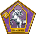 Chocolate Frog Card – Unicorn.png