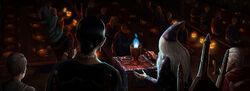 PM-Moment B4C16 DumbledoreAndTriwizardCupV1.jpg