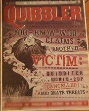 QuibblerQWC.jpg