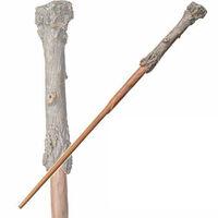 Skymall-harry-potter-wand