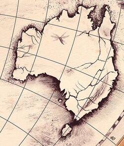AustraliaMap.jpg