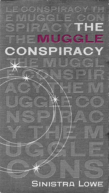 La Conspiration Moldue