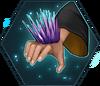 Sea Urchin Jinx HM