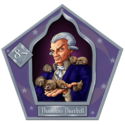 Thaddeus Thurkell-87-chocFrogCard.png