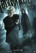 442px-04-17-09-Half-Blood Prince poster Snape-Draco