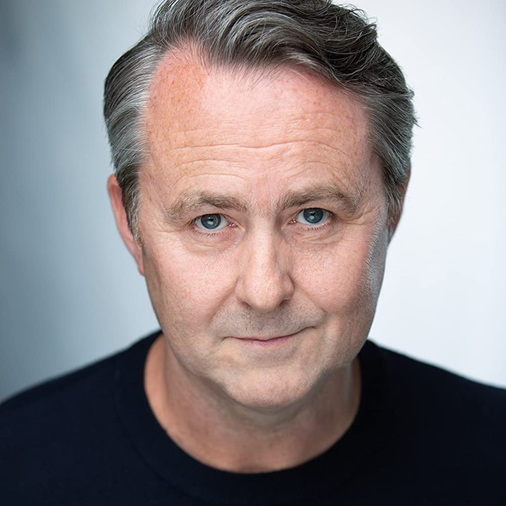 Adrian Wheeler
