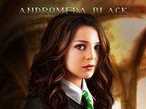 Andromeda Tonks
