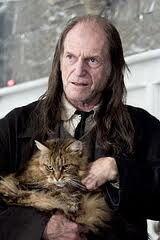Filch.jpg