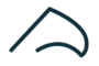 Lacarnum Inflamari wand movement HM.png