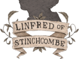 Linfred of Stinchcombe